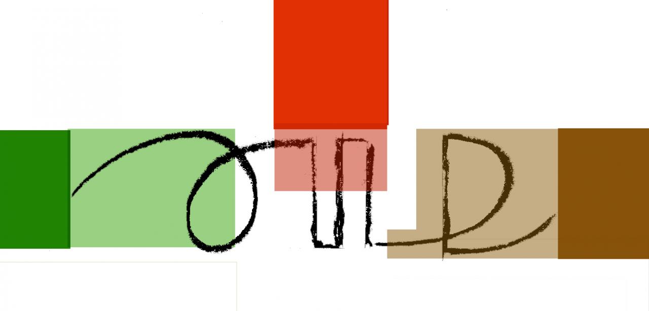 dialectique 3
