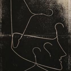 les cintres du Pharaon 2